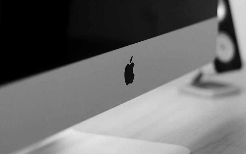 Objetivos Servicio Tecnico Apple
