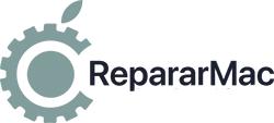 Logo Servicio Técnico Apple
